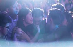 Thùy Chi ra mắt MV lấy nước mắt hàng triệu học sinh cuối cấp