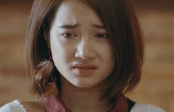 """Ngày ấy mình đã yêu - Tập 3: Ngủ với bạn trai cũ, Hạ (Nhã Phương) bị nói là """"ngu không thể giải thích"""""""