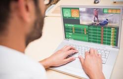 World Cup - Mùa của những canh bạc cá độ tiền tỉ