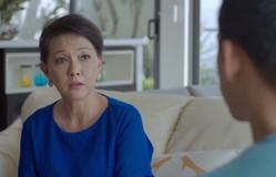 Ngày ấy mình đã yêu- Tập 11: Hóa ra Dung không phải em gái ruột của Nam?