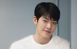 Kim Woo Bin đón tuổi mới với sức khỏe đang dần hồi phục