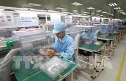 Standard Chartered nâng dự báo tăng trưởng của Việt Nam năm 2018 lên 7%
