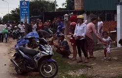 Bình Thuận: Hỗn chiến giữa 2 nhóm thanh niên, 3 người thương vong