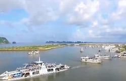 Du lịch Việt Nam phát triển nhưng còn nhiều bất cập