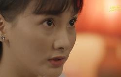 Ngày ấy mình đã yêu - Tập 22: Sol trợn tròn mắt, không tin Đô đang tỏ tình