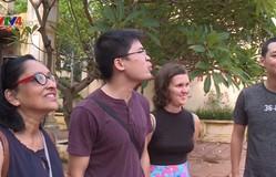 Làm sao để quảng bá du lịch Việt Nam tới du khách quốc tế?