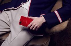 Oppo F9 hút hàng: Gần 23 ngàn đơn đặt hàng trước chỉ sau 4 ngày ra mắt
