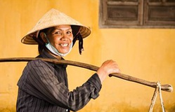 Việt Nam xếp thứ 5 danh sách các quốc gia hạnh phúc nhất thế giới