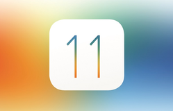 Mới chỉ 65% người dùng nâng cấp lên iOS 11