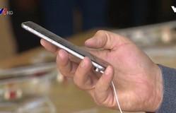 Bức xúc của người dùng iPhone tại Việt Nam