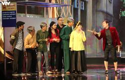 Hé lộ dàn nghệ sĩ hài Nam - Bắc hội tụ trong Gala cười 2019