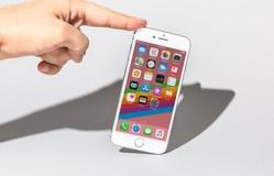 iPhone SE bán hết veo, Apple nhận trái đắng!