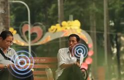 Viettel: Sẵn sàng cho việc thử nghiệm công nghệ 5G