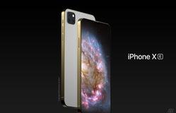 Hình ảnh và video cực chất iPhone XE: Bản nâng cấp của iPhone SE