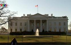 Mỹ bác thông tin hủy đàm phán thương mại với Trung Quốc