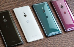 Xôn xao thông tin Sony ngừng kinh doanh smartphone tại thị trường Đông Nam Á