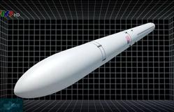 Tên lửa in 3D có thể sớm được phóng lên vũ trụ