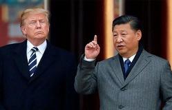 Mỹ bất ngờ hủy cuộc đàm phán thương mại với Trung Quốc trong tuần này