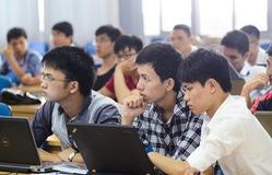 """""""Kỷ lục"""" nghỉ Tết Nguyên đán - Một trường đại học cho sinh viên nghỉ gần 50 ngày"""