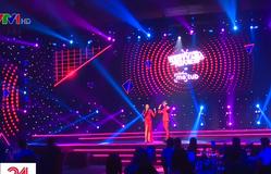 Lần đầu lễ trao giải Metub WebTVAsia Awards tổ chức tại Việt Nam