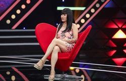 Phương Thanh tiết lộ lý do rút khỏi giải thưởng Làn Sóng Xanh