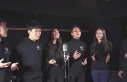 """MV """"Tết xa quê"""" của các bạn trẻ Việt Nam tại Nhật Bản"""