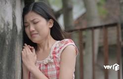 Những cô gái trong thành phố - Tập 16: Ứa nước mắt cảnh Mai kìm lòng để cắt đứt chuyện tình với Tùng