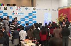 Sinh viên Việt Nam tại Nhật Bản đón Tết như thế nào?
