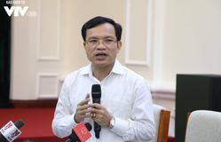 Một thí sinh ở Phú Thọ làm lộ đề thi Văn THPT Quốc gia 2019