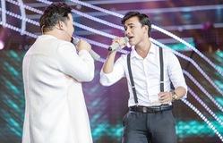 Thần tượng Bolero: Chưa kết thúc vòng Tinh Hoa, Quang Lê đã tìm được giọng ca sẽ đi đến cuối chương trình?