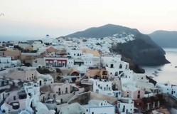 Bí quyết tiết kiệm chi phí khi đi du lịch châu Âu