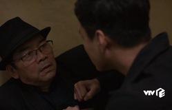 Mê cung - Tập 8: Bố ruột của Lam Anh xuất hiện?