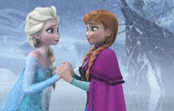 """Không phải phim hoạt hình thông thường, """"Frozen 2"""" sẽ giống một bộ phim siêu anh hùng"""