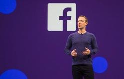 Tin buồn cho các chủ shop bán hàng online trên Facebook