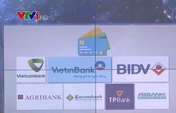Chuyển đổi thẻ ATM sang thẻ chip: Có tối ưu hóa hoàn toàn việc bảo mật?