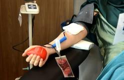 Rò rỉ dữ liệu người đăng ký hiến máu ở Singapore