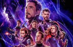"""Quyết tâm lật đổ ngai vàng của """"Avatar"""", """"Avengers: Endgame"""" sẽ ra rạp lần 2 với nhiều cảnh mới"""