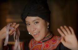 """Hoàng Thùy Linh mang cả """"Vũ trụ văn học"""" vào MV """"Để Mị nói cho mà nghe"""""""