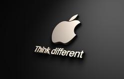 """Apple """"nóng"""" trở lại ở Trung Quốc, nhưng sẽ không vượt được Huawei"""