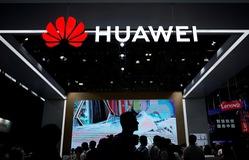 Huawei sẽ mất lợi thế nếu không có chip riêng
