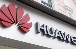 Huawei thưởng lớn cho nhân viên giúp hãng vượt qua cấm vận của Mỹ