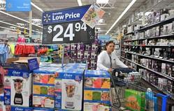 Người tiêu dùng Mỹ sẽ chịu nhiều tác động từ đợt tăng thuế sắp tới