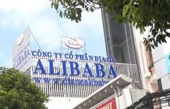 600 khách hàng mua đất nền của Công ty Alibaba ở Đồng Nai