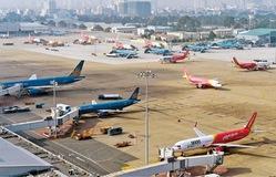 Bộ Giao thông Vận tải cân nhắc nâng mức bồi thường hành khách bị delay lên 170 triệu đồng