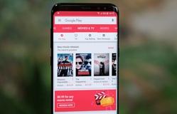 Google cập nhật tính năng đánh giá ứng dụng Android mới