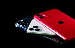 """Apple sẽ biến iPhone 12 trở thành """"quái vật"""" hiệu suất"""
