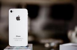 """Apple tìm mọi cách để giữ lại """"linh hồn"""" của iPhone"""
