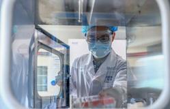 Trung Quốc – top đầu quốc gia có nhiều vaccine thử nghiệm lâm sàng giai đoạn cuối