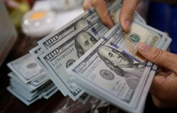 WB dự báo kiều hối của Mỹ Latinh giảm gần 20% trong năm 2020