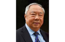 Đồng chí Vũ Mão - Người có bề dày đóng góp cho hoạt động của Quốc hội